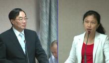 許璋瑤將出任台灣證券交易所董事長 預計下午發佈