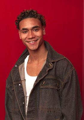 "Noel Roman is one of the contestants on Season 3 of ""American Idol."""