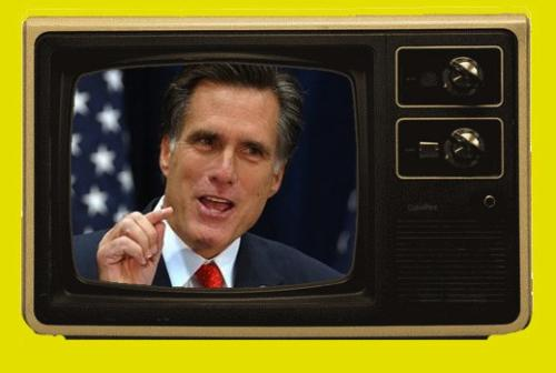 FCC to TV Stations: Put Political-Ad Information Online (Updated)
