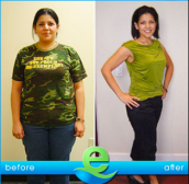 Equilibrium Weight Loss and Longevity - Frisco in Frisco ...