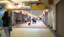 【Yahoo論壇】台北停滯的不只薪資,還有未來