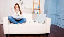 【香港浸會大學中醫藥學院專欄】慢性鼻竇炎的中醫治療與養護(一)