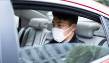 Uber 將要求不自覺的乘客在上車前進行口罩自拍驗證