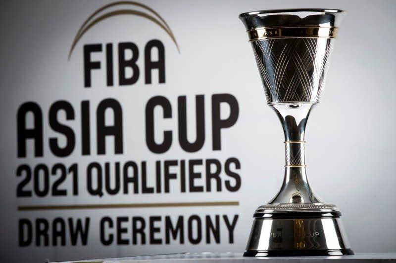 Kemenpora-Kemenkes sepakat minta kualifikasi FIBA Asia ditunda