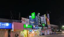 一張照片揭露「士林夜市週六晚上人潮稀疏慘況」!在地人分析沒落4大主因,只能用「更慘」形容