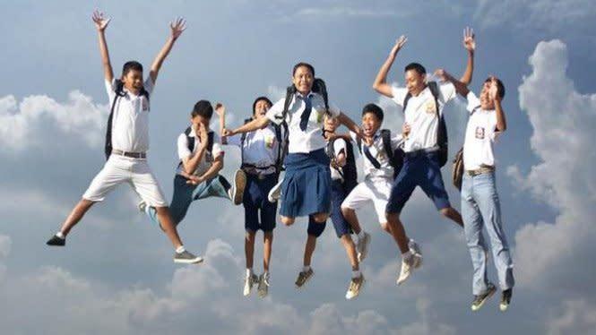 5 Kesalahan di Masa Muda yang Membuat Hidupmu Hancur