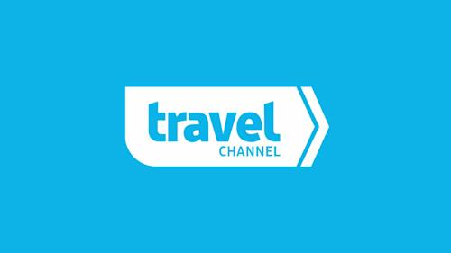 Travel Channel Appoints Shannon O'Neill President of Network
