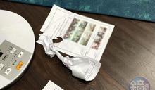 【無照師疑虐童2】2歲兒暴走毆母咬爛紙 驚爆老師躲監視器的天大祕密