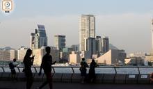 男女失衡繼續惡化 香港每1000名女性僅910名男性