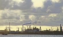【Yahoo論壇/鍾達志】核能:能源過渡期的必然之惡