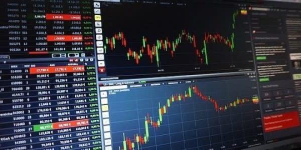 5 Istilah yang Harus Kamu Pahami Sebelum Berinvestasi Saham