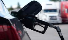 缺卡車司機美油價爆漲 拜登六兆預算.通膨風險升