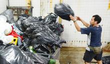7環保團體向馬逢國發聯署信 促重啟垃圾徵費草案委員會