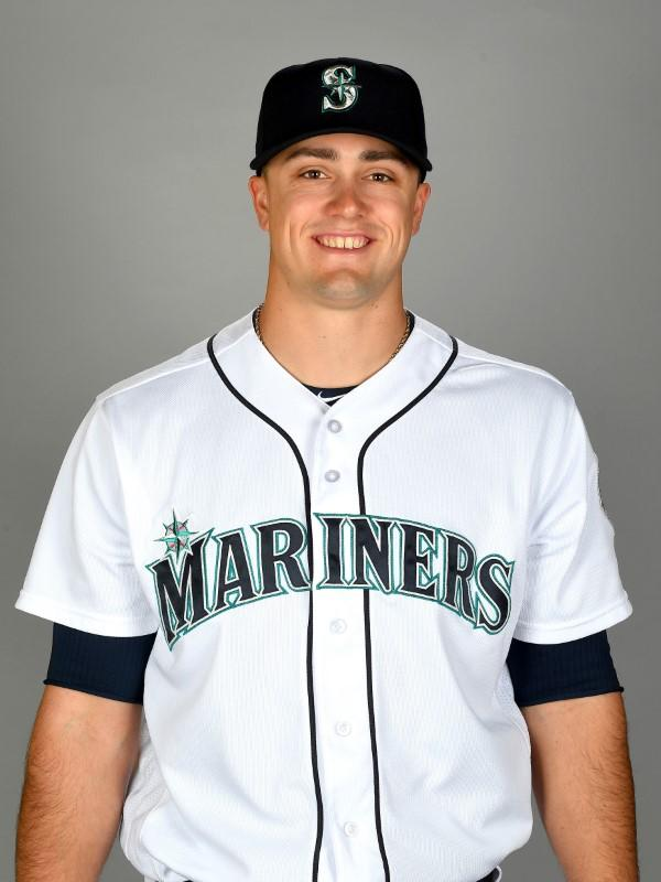 Report: Mariners give top prospect White $24M deal