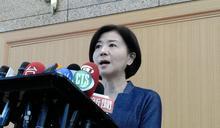 國民黨敗選人事異動 李哲華回任組發會主委
