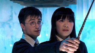 《哈利波特》張秋自爆遭網路霸凌 卻被「封口」