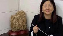陳玲玲》風靡閩台庶民代表料理蚵仔煎!