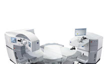 最新全焦段Presbyond LBV雷射手術 諾貝爾同時解決您的老花和近視問題