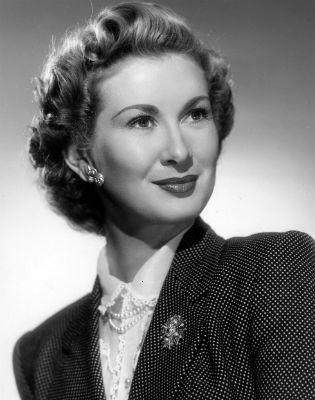 Dinah Sheridan dies at 92