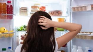 空腹吃5類食物會血糖失控!  吐司、豆漿、香蕉都上榜
