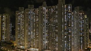 陳劍青擔心北部都會區造價超越明日大嶼導致財政負擔