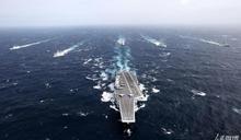 若中國武力犯台會保衛台灣? 白宮:保持「戰略模糊」不會給出明確聲明