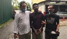 批評大馬對移民待遇 孟加拉移工遭遣返