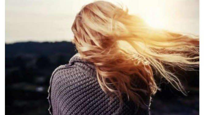 Cara Menumbuhkan Rambut agar Cepat Panjang Secara Alami