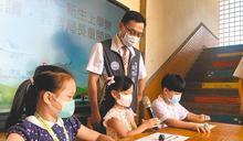 幼兒園到高中14年 一條龍700萬