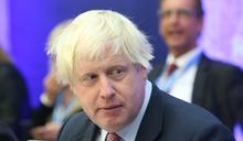 英、加暫訂貿易協定 脫歐路仍然漫長