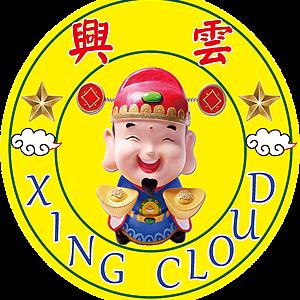 興雲網購-總店