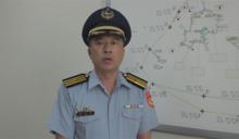 金門漁汛期多高價黃魚白鯧 中國越界抓捕