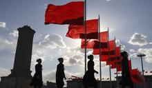 風評:北京「台獨黑名單」,小心激化台灣保護主義