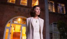 人物專訪1》她是武則天還是苦命媳婦?林郭文艷緊守大同45萬坪土地資產力抗「市場派」