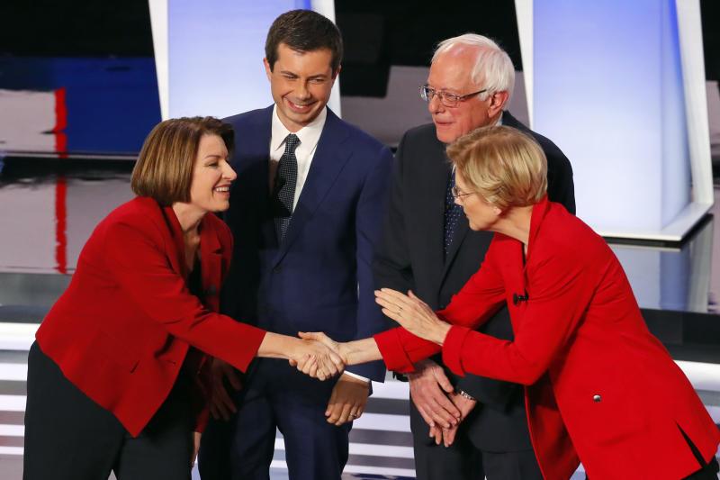 Religion-Abortion Skeptic Democrats