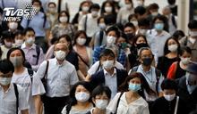 沖繩累積確診破七百 感染比例居全日本最高