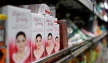 【南方一週】印度美白產品撇種族歧視爭議 黑人跨性別者的命也是命 英美遊行反暴力