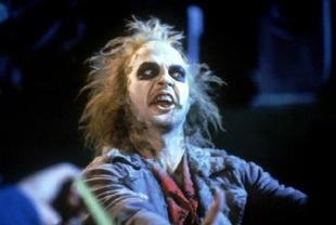 'Beetlejuice' Could Be Coming Back as a Sequel, Not a Prequel, Remake or Reboot
