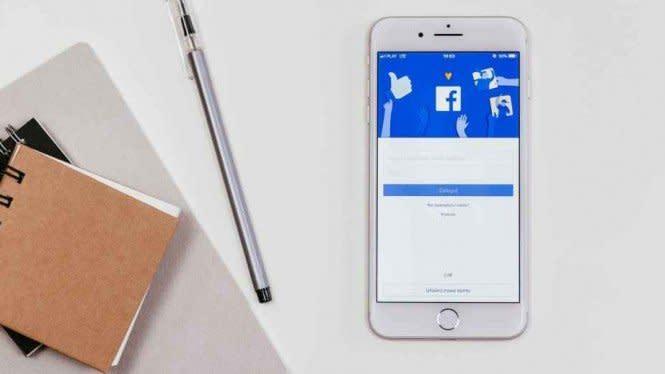 Bisnis Lewat Facebook, Perhatikan 6 Hal Ini Agar Sukses