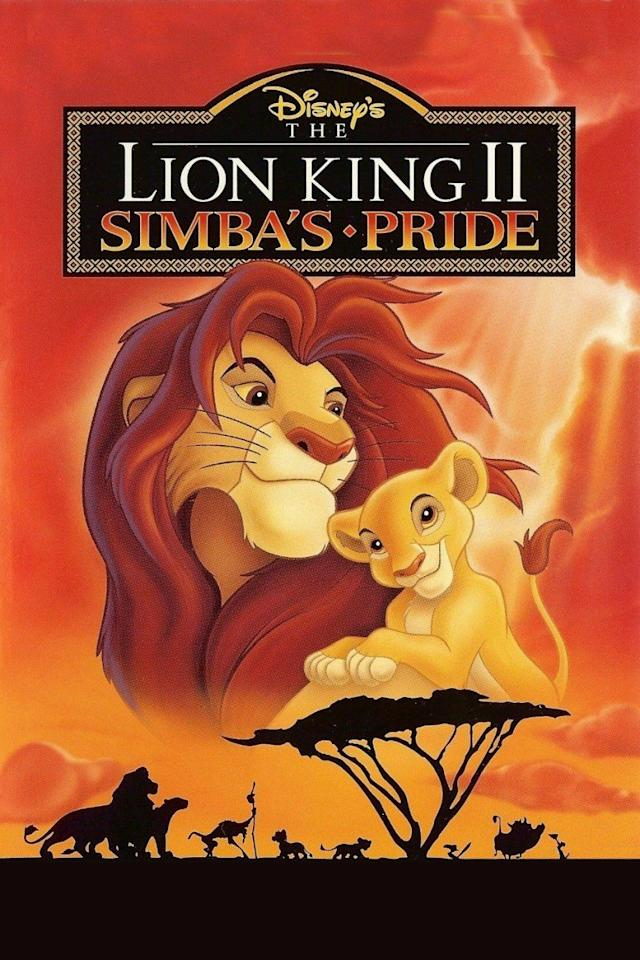 "<p>If you LOVED <em>The Lion King </em>remake, then you're going to absolutely freak out over this news. Barry Jenkins will be sitting in the director's chair for the new sequel, while <em>The Lion King </em>live-action writer, Jeff Nathanson, will write the script, according to <em><a href=""https://deadline.com/2020/09/the-lion-king-sequel-barry-jenkins-moonlight-director-disney-1234586787/"" target=""_blank"">Deadline</a></em><a href=""https://deadline.com/2020/09/the-lion-king-sequel-barry-jenkins-moonlight-director-disney-1234586787/"" target=""_blank""></a>.<em></em> Casting has yet to be announced, but there's a good chance we'll be seeing our faves from the first film back to reprise their roles. </p>"