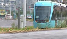 基捷延至南港站須花60億! 柯:北市估出30億