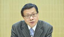張炳良:港式民主已易軌 籲青年擺脫心障