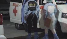 仁惠醫院1員工確診 1護理師採檢陽性