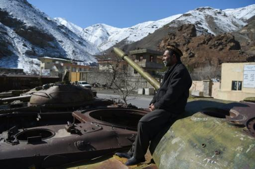 Panjshir was largely spared the violence that plagued Afghanistan after the Soviet expulsion, and remains one of its most peaceful provinces
