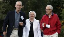 風評:FED對川普的「集體叛變」,會在10年後再掀金融風暴嗎?