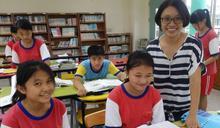全國師鐸獎台南市四位優良教師獲獎