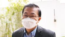 譚耀宗:若香港疫苗接種率高 對向中央反映通關有幫助