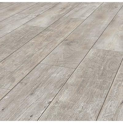 Lifeproof Folkstone Oak 12 Mm Thick X 8, Laminate Flooring For 1000 Sq Ft