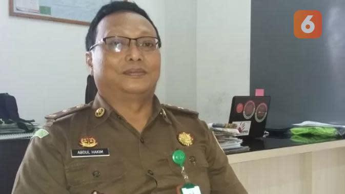 Sengketa Tanah di Labuan Bajo, Jaksa Sita Ponsel Bupati Manggarai Barat