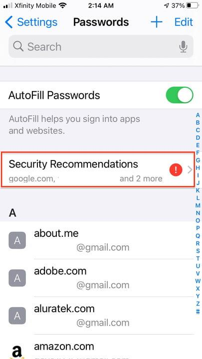 how ios 14s privacy features can keep you safer pw2